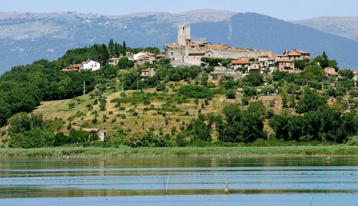 Perugia- Adquirida por Europamundo
