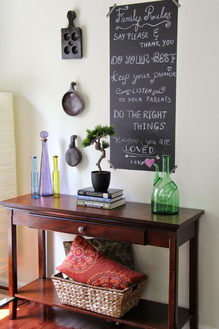 365 best Home ideas images on Pinterest   Home ideas, Home tours ...