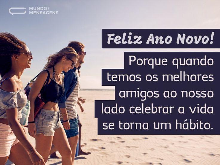 Celebrar a Vida e Viver o Novo Ano (...) https://www.mundodasmensagens.com/mensagem/celebrar-a-vida-e-viver-o-novo-ano.html