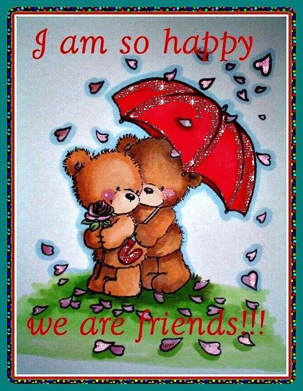 thanks kathy .... luv the pin .... oooooo   : c )