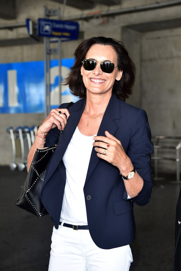 267 best images about ines de la fressange on pinterest shows in paris red carpets and parisians. Black Bedroom Furniture Sets. Home Design Ideas