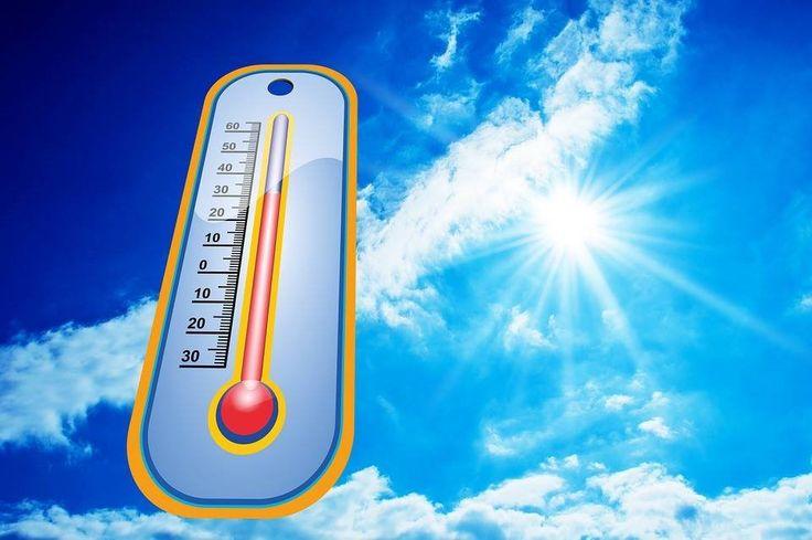 Forinn Producten op Twitter: Het wordt warm! Let daarom extra op tijdens het transport en opslag van uw producten enacclimatiseer de producten goed in de te leggen ruimte