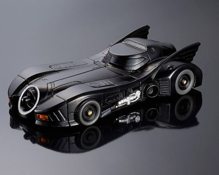 Best My Favorite Cool Vehicles Images On Pinterest Vehicles - Brand new batmobile revealed awesome