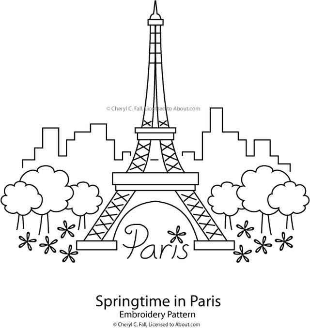131 Best Paris Images On Pinterest