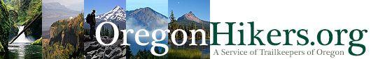 Southwest Washington Hikes - Hiking in Portland, Oregon and Washington