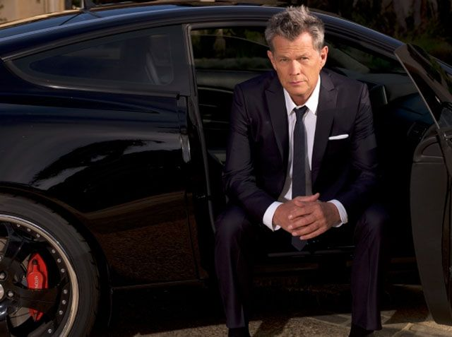David Foster Photos ( image hosted by www.chevyhardcore.com ) ‪#‎DavidFosterNetWorth‬ ‪#‎DavidFoster‬ ‪#‎celebritypost‬