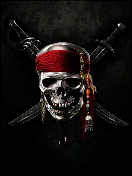 Piratas do Caribe 5 (Filme)