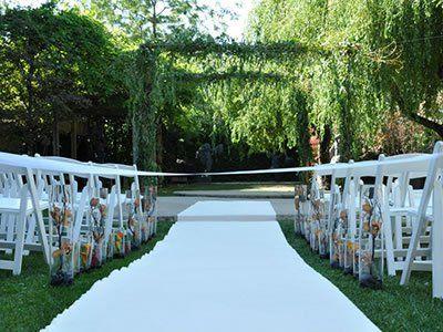 The 25 best illinois wedding venues ideas on pinterest vintage the zhou b art center chicago illinois wedding venues 1 junglespirit Gallery