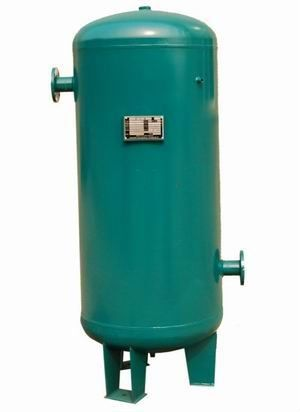 Chinese Manufactures Used Air Compressor Tank For Sale