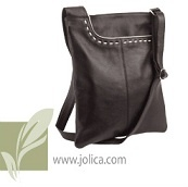 I have sold a number of these purses.  It is a beautiful handbag!