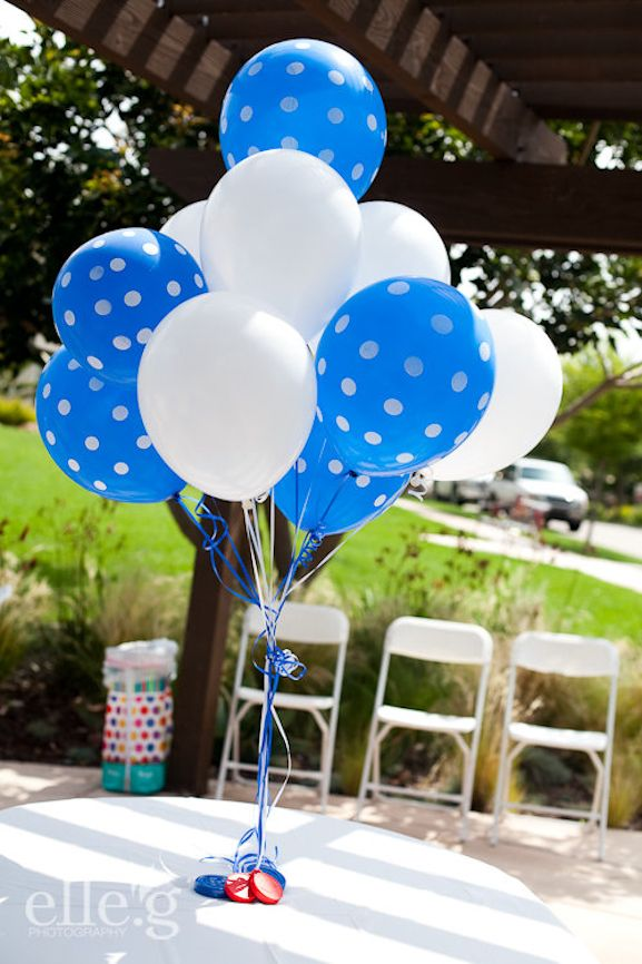 cookie monster party ideas | Cookie Monster First Birthday - Party and Event Guide -Party Ideas ...