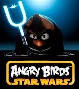 Download Angry Birds Star Wars 1.1.0 Full Serial Number | Republic Of Note