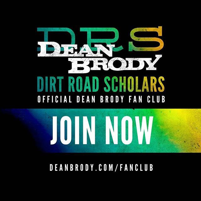Cool fanclub