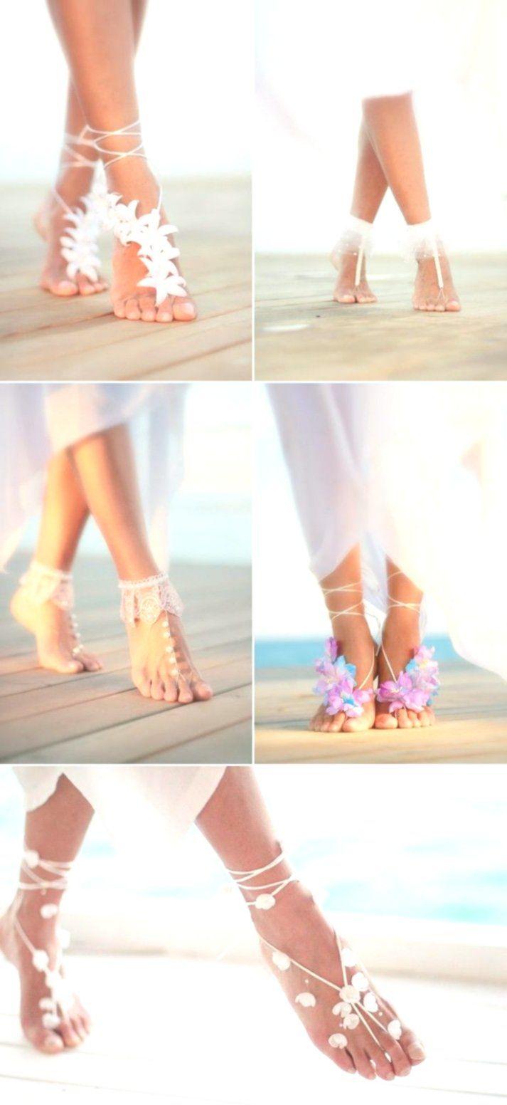 The 25 Best Beach Wedding Dresses Ideas On Pinterest Beach Wedding