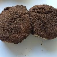 Tortitas Negras Argentinas