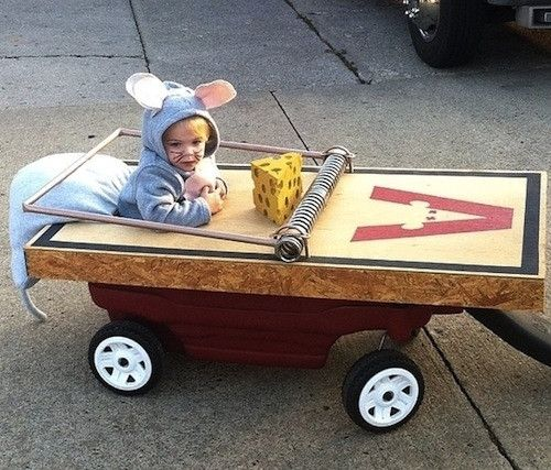 Five Hilarious Halloween Costumes for Baby   Little Hip Squeaks