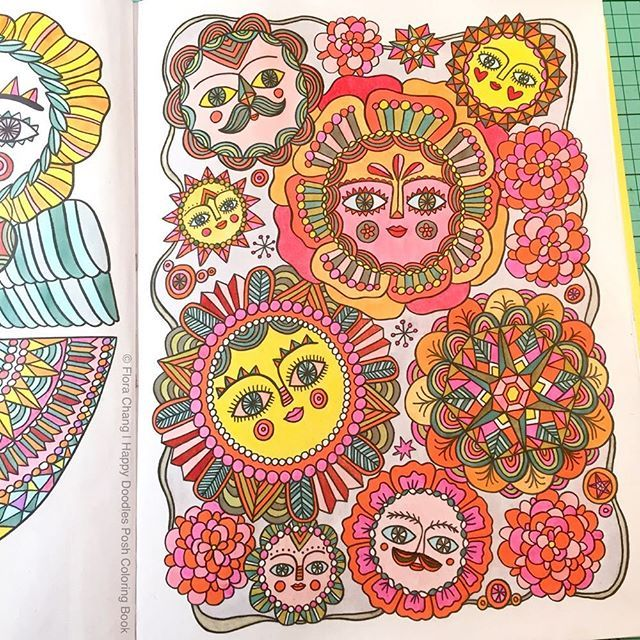 527 Best Images About Doodling On Pinterest