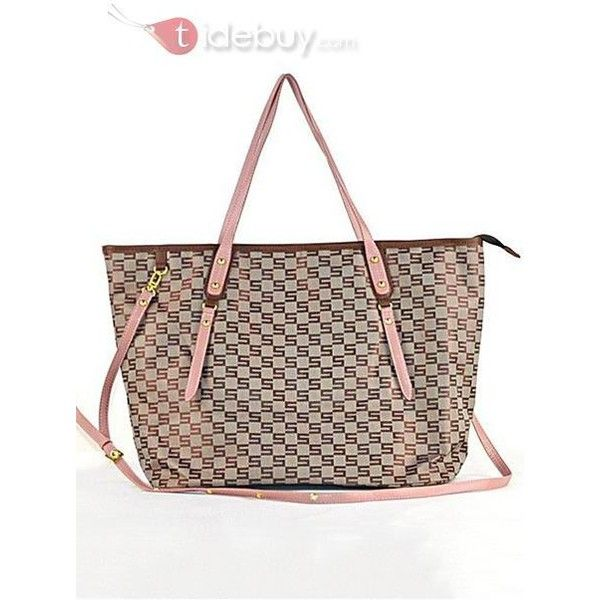 #Tidebuy affordable leather totes 2014 #Tidebuy buy cheap totes bags online #Tidebuy cheap classy women bagsbonline #Tidebuy cheap tote bags online