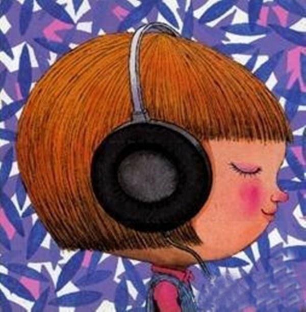 生活就象我的歌声,时而不靠谱,时而不着调。