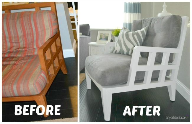 diy before and after furniture    chair-before-and-after.jpg