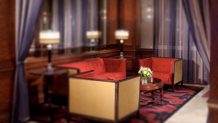 Hotels Near Beacon Theater Nyc