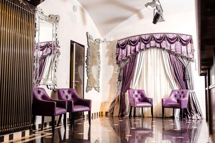 Дворец Сюзора, ресторан для свадьбы в Петербурге, банкетный зал для свадьбы, кейтеринг, все для свадьбы в Санкт-Петербурге