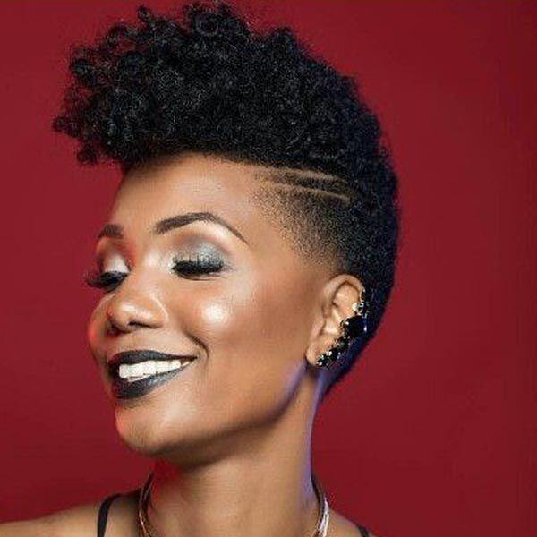 18++ Femme coiffure crete idees en 2021