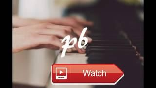 No Time Piano HipHop Instrumental 17 prod By Psyhh  Subscribe for more free rap beats Download this beat for free You can also follow me on Twitter