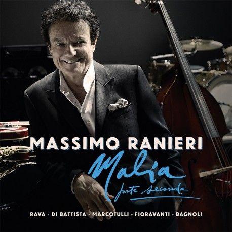 Il nuovo disco di Massimo Ranieri: le rivisitazioni jazz dei più grandi classici napoletani!