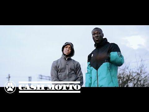 CHIPMUNK X STORMZY - HEAR DIS (MUSIC VIDEO) - YouTube