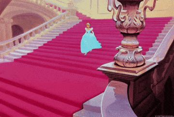 17 Ways Disney Movie Scenes Could Have Gone Way, Way Worse