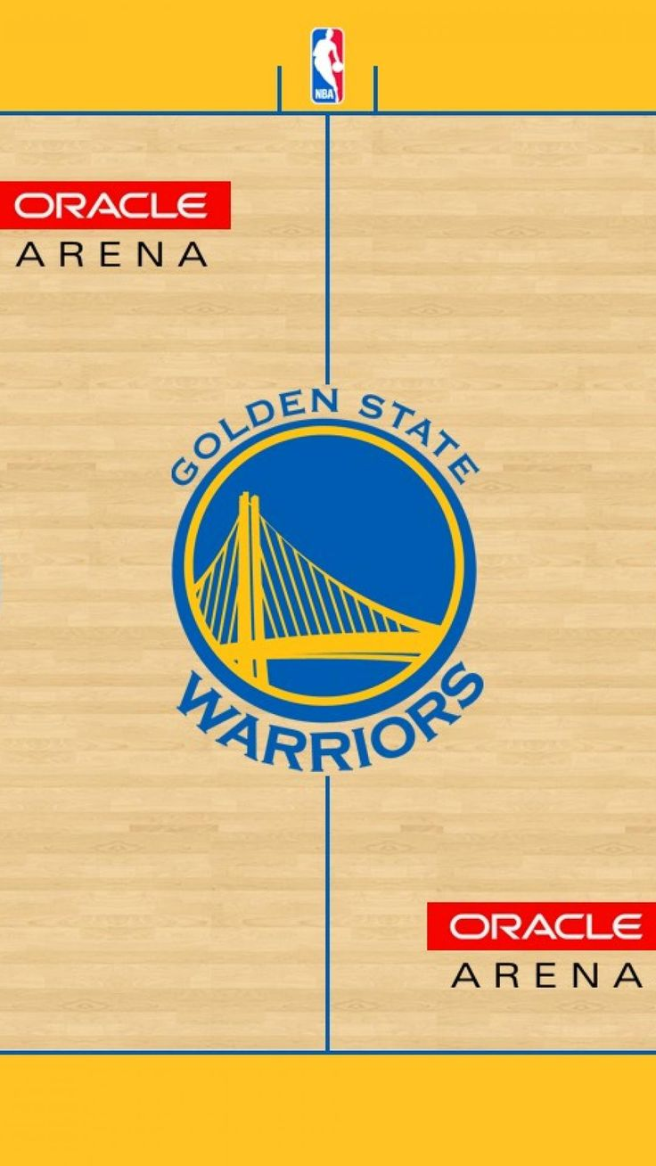 Warriors Wallpaper THE OFFICIAL SITE OF THE GOLDEN STATE WARRIORS