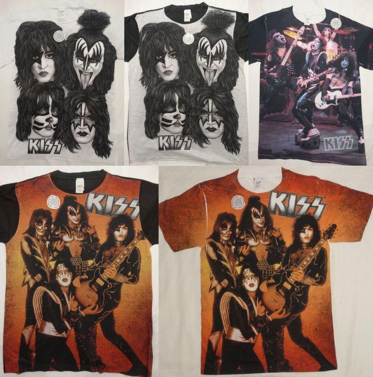 Kiss Band Without Makeup: Best 25+ Kiss Rock Bands Ideas On Pinterest