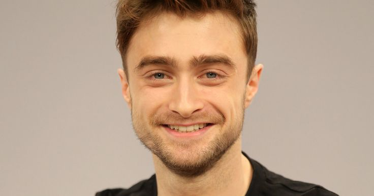 Daniel Radcliffe Circles 'Grand Theft Auto' Legal Drama -- Daniel Radcliffe is in talks to play Rockstar Games founder Sam Houser, who gets in a legal battle over the 'Grand Theft Auto' video game. -- http://www.movieweb.com/grand-theft-auto-movie-cast-daniel-radcliffe