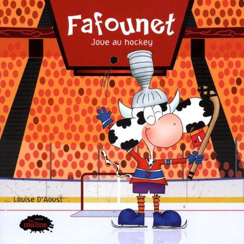 Fafounet Joue au Hockey de D'Aoust Louise https://www.amazon.fr/dp/2896572309/ref=cm_sw_r_pi_dp_tp9Ixb2Q2HN8H
