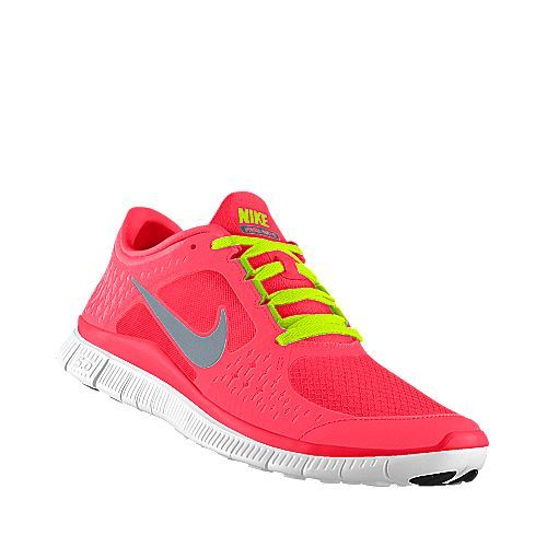 Cheap Nike Flex Fury 2 SKU:8635232