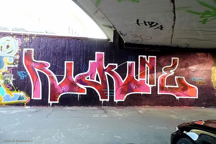Těšnov