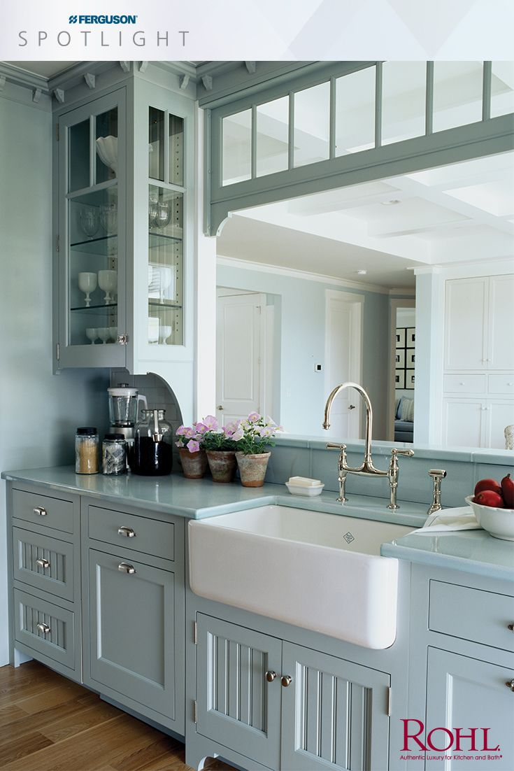 347 best ideas for the kitchen images on pinterest spotlight
