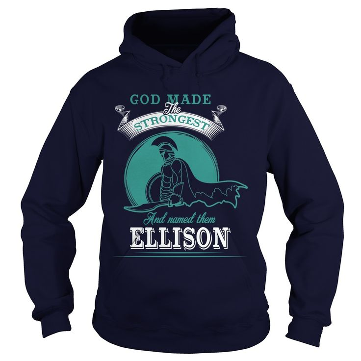 ELLISON, ELLISONTshirt If youre lucky to be named ELLISON, then this Awesome shirt is for you! Be Proud of your name, and show it off to the world! #gift #ideas #Popular #Everything #Videos #Shop #Animals #pets #Architecture #Art #Cars #motorcycles #Celebrities #DIY #crafts #Design #Education #Entertainment #Food #drink #Gardening #Geek #Hair #beauty #Health #fitness #History #Holidays #events #Home decor #Humor #Illustrations #posters #Kids #parenting #Men #Outdoors #Photography #Products…