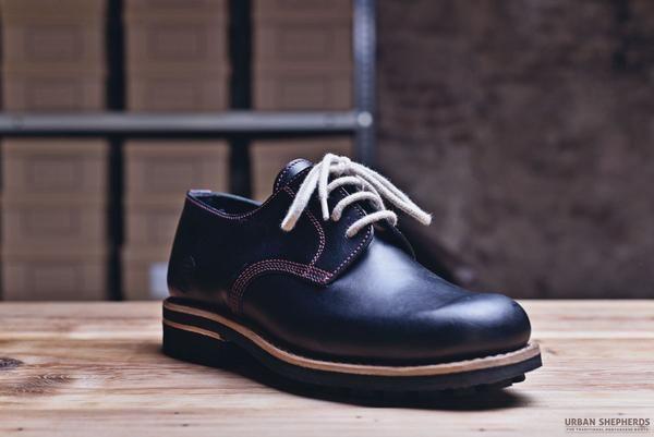 US Shoe #718SBP