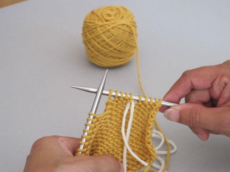 knitting crochet techniques knitting magazine notebook crochet magazine notebook patterns stitches tunisian crochet