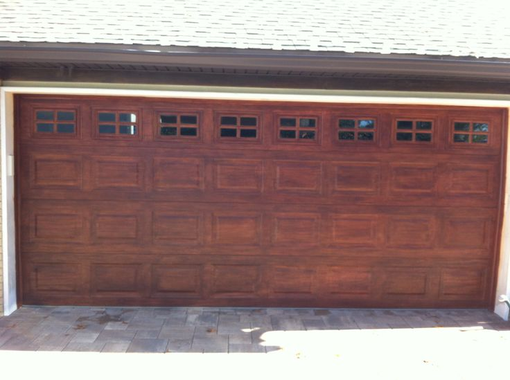 Kennedy Garage Doors Jax Golf And CC