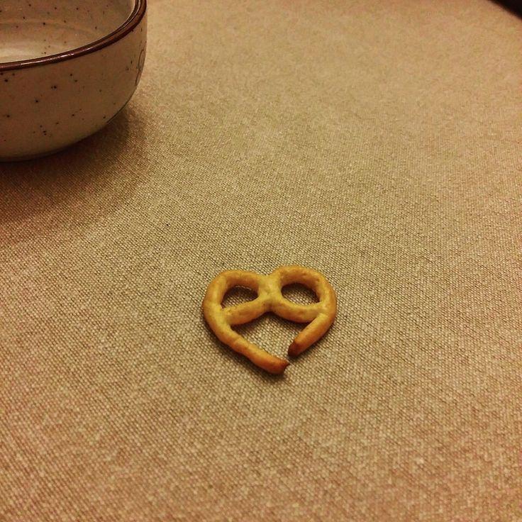 #teatime #saltyheart #love