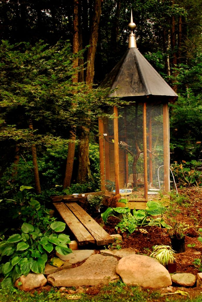 Garden Sheds Very 1067 best garden sheds and greenhouses images on pinterest
