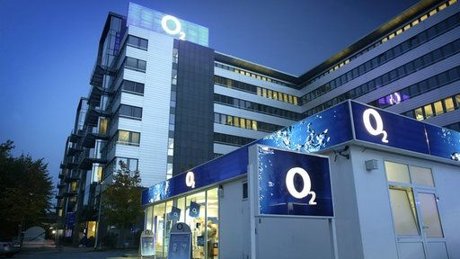 January 2016 - Consumer tv show WDR markt explains why aboalarm's lawsuit against O2 may help consumers in the long run to easily cancel their O2 contract