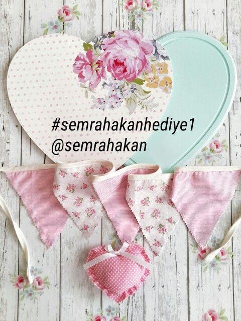 Siparis  ve bilgi icin instagram @semrahakan