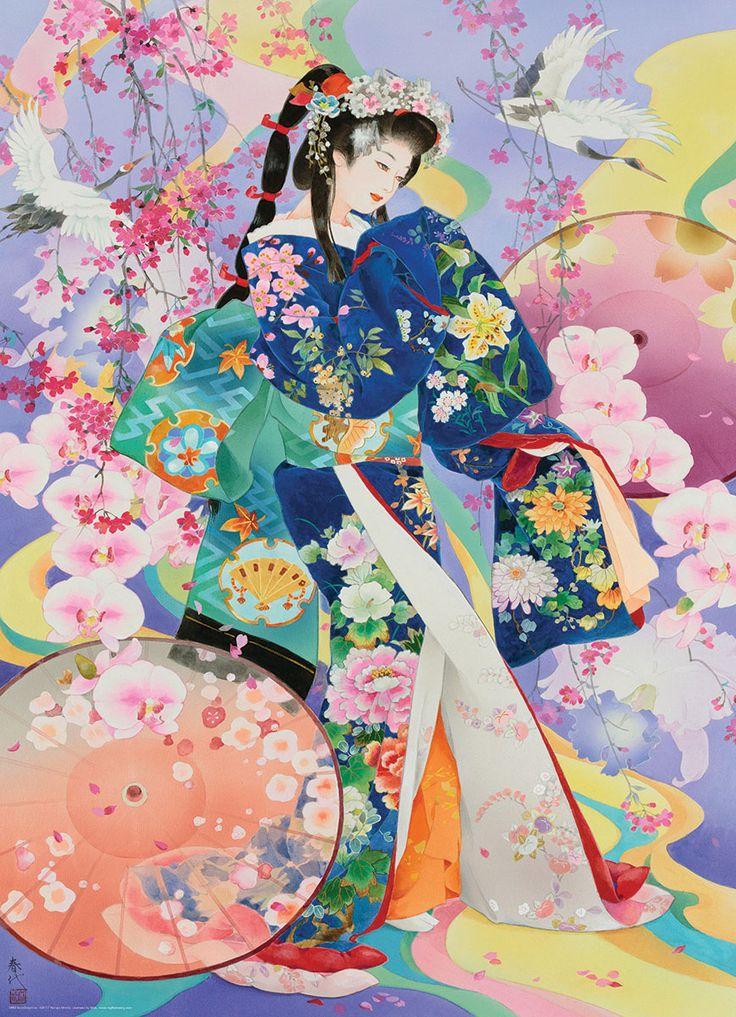 mukargi-with-art-japan-man-fucks