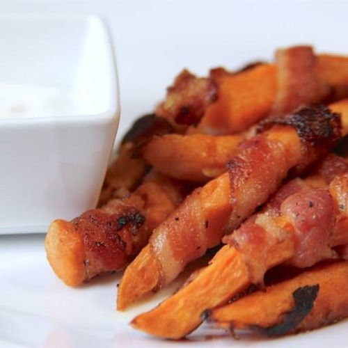 Scored Potatoes Recipe: 36 Best Sweet Potato Recipes Images On Pinterest