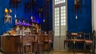 HAVANA, CUBA // The Cuban Experience: The Ten Best Havana Restaurants // Continue reading: http://theculturetrip.com/caribbean/cuba/articles/the-cuban-experience-the-ten-best-havana-restaurants/