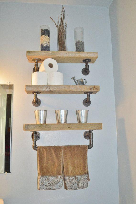 Best 25 Barn Wood Bathroom Ideas On Pinterest Wood